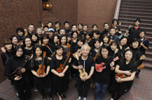 Ukulele Orchestra of Japan
